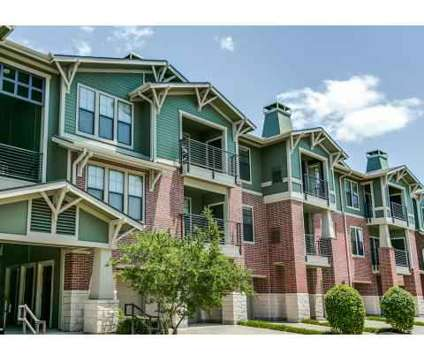 2 Beds - Village Apartments, The at 8308 Southwestern Boulevard in Dallas TX is a Apartment