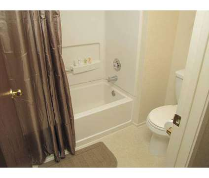 1 Bed - Kings View Manor at 949 East Annadale Ave in Fresno CA is a Apartment