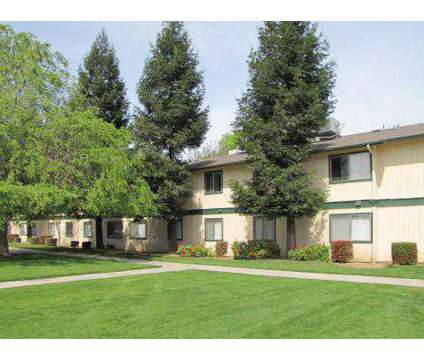 2 Beds - Kings View Manor at 949 East Annadale Ave in Fresno CA is a Apartment