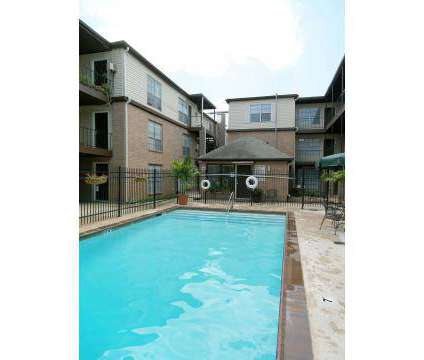 1 Bed - Yorkshire Edenborn at 3420 Edenborn Avenue in Metairie LA is a Apartment