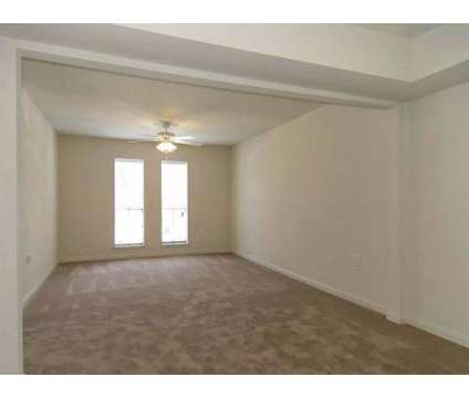 2 Beds - Yorkshire Edenborn at 3420 Edenborn Avenue in Metairie LA is a Apartment