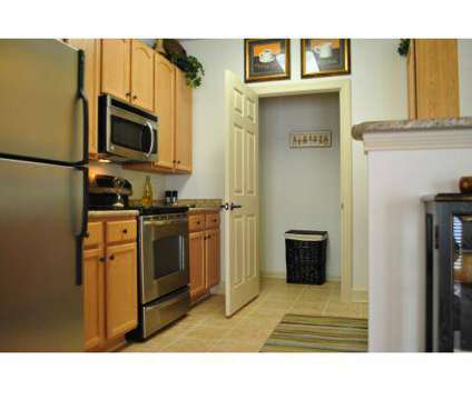 Studio - Mainstreet at River Ranch/Mainstreet Annex at 201 Settlers Trace Boulevard in Lafayette LA is a Apartment