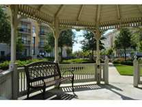 1 Bed - Mainstreet at River Ranch/Mainstreet Annex