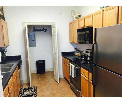 1 Bed - Mainstreet at River Ranch/Mainstreet Annex at 201 Settlers Trace Boulevard in Lafayette LA is a Apartment