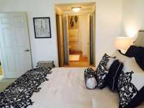 2 Beds - Mainstreet at River Ranch/Mainstreet Annex