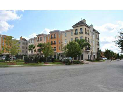 2 Beds - Mainstreet at River Ranch/Mainstreet Annex at 201 Settlers Trace Boulevard in Lafayette LA is a Apartment