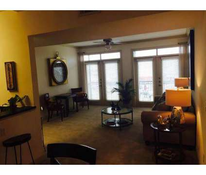 3 Beds - Mainstreet at River Ranch/Mainstreet Annex at 201 Settlers Trace Boulevard in Lafayette LA is a Apartment