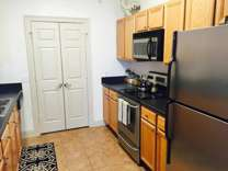 3 Beds - Mainstreet at River Ranch/Mainstreet Annex