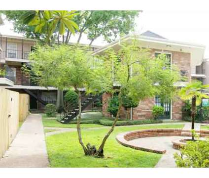 2 Beds - The Clearmont Apartments at 2220 Cleary Ave in Metairie LA is a Apartment