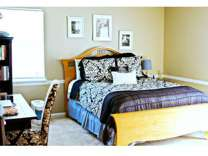 1 Bed - At Home Apartments