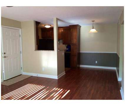 2 Beds - At Home Apartments at 5945 Woodson Rd in Mission KS is a Apartment