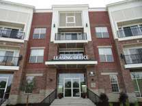 1 Bed - The Blvd at Anson - Zionsville