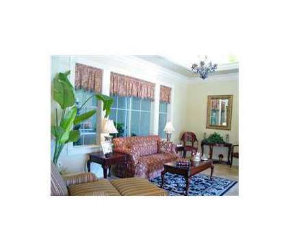 Studio - The Crescent at River Ranch at 1042 Camellia Boulevard in Lafayette LA is a Apartment