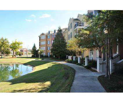1 bed the crescent at river ranch 1042 camellia 1 bedroom apartments in lafayette la