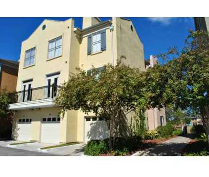 1 Bed - The Crescent at River Ranch at 1042 Camellia Boulevard in Lafayette LA is a Apartment