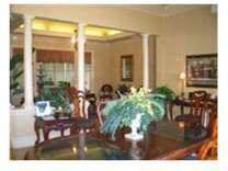 1 Bed - The Crescent at River Ranch