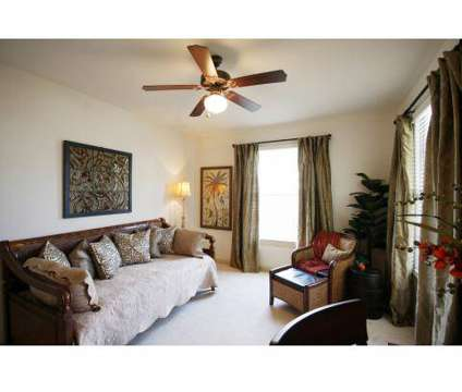 2 Beds - Chenier Apartments at 1901 Hwy 190 Suite 21 in Mandeville LA is a Apartment