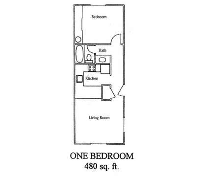 oak vale personals See all available apartments for rent at oak vale apartments in corvallis, or oak vale apartments has rental units ranging from 480-912 sq ft starting at $945.