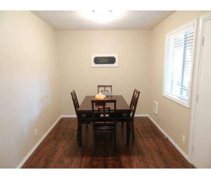 1 Bed - Oak Vale at 3930 Nw Witham Hill Dr in Corvallis OR is a Apartment