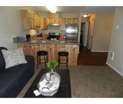 2 Beds - Oak Vale at 3930 Nw Witham Hill Dr in Corvallis OR is a Apartment