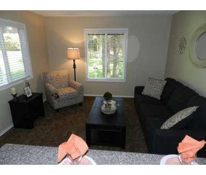 3 Beds - Oak Vale at 3930 Nw Witham Hill Dr in Corvallis OR is a Apartment
