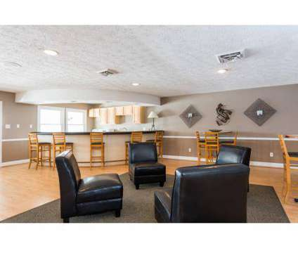 Studio - Westlake Apartments at 6000 Westlake Dr in Indianapolis IN is a Apartment
