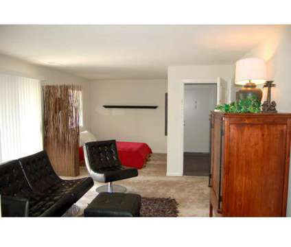 3 Beds - Westlake Apartments at 6000 Westlake Dr in Indianapolis IN is a Apartment