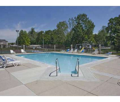 2 Beds - Wind Drift Apartments at 3833 Wind Drift Dr in Indianapolis IN is a Apartment