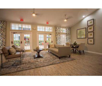 1 Bed - Advenir at the Oaks at 3100 Old Winter Garden Road in Ocoee FL is a Apartment