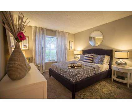 2 Beds - Advenir at the Oaks at 3100 Old Winter Garden Road in Ocoee FL is a Apartment