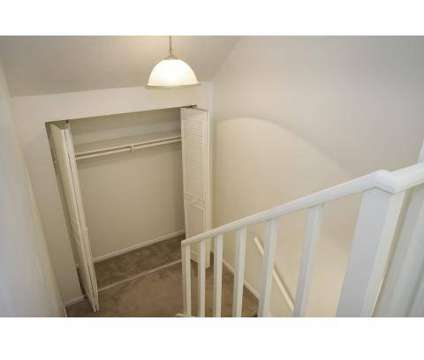 1 Bed - Stonegate Meadows at 10500 East 42nd St in Kansas City MO is a Apartment