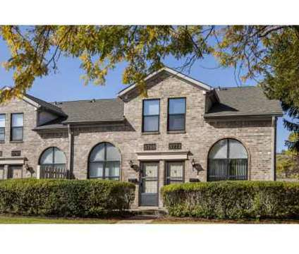 2 Beds - Ashley Oaks at 3770 Ashley Oaks Drive in Lafayette IN is a Apartment