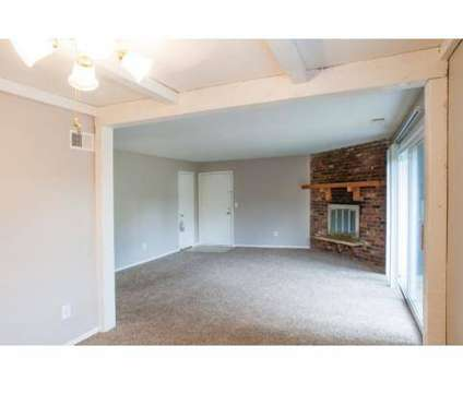 1 Bed - Regency North at 6024 N Jefferson St in Kansas City MO is a Apartment