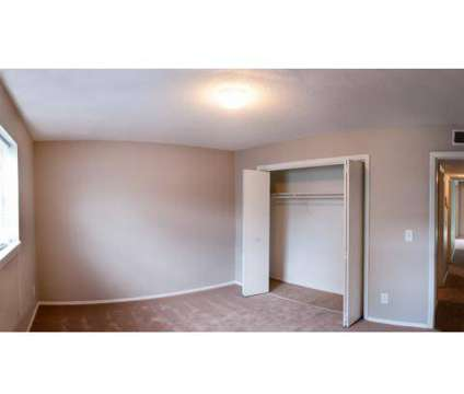 2 Beds - Regency North at 6024 N Jefferson St in Kansas City MO is a Apartment