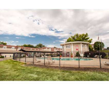 3 Beds - Regency North at 6024 N Jefferson St in Kansas City MO is a Apartment