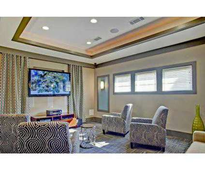 3 Beds - Clairmont at Hillandale at 2901 Bertland Ave in Durham NC is a Apartment