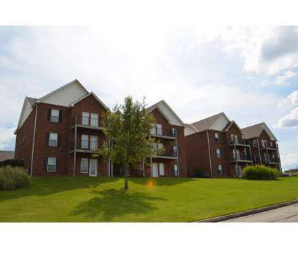 1 Bed - Williamsburg Plaza at 2900 Williamsburg Terrace in Platte City MO is a Apartment