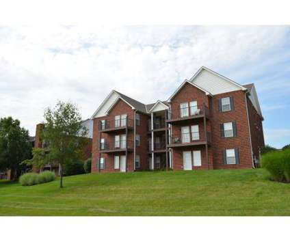 2 Beds - Williamsburg Plaza at 2900 Williamsburg Terrace in Platte City MO is a Apartment
