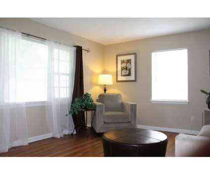 1 Bed - Brownstone at Overland Park at 6126 Marty Ln #1 in Overland Park KS is a Apartment