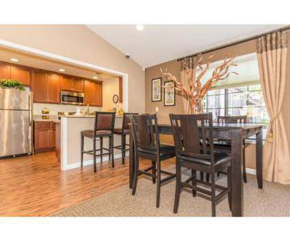 1 Bed - Oak Hills at 2201 Oak Hills Cir in Pittsburg CA is a Apartment
