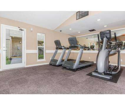 2 Beds - Oak Hills at 2201 Oak Hills Cir in Pittsburg CA is a Apartment