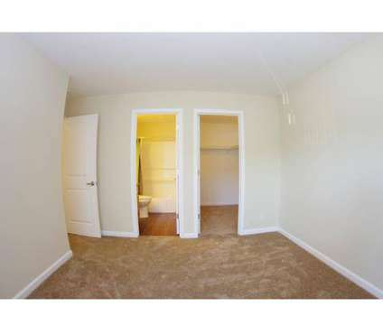 1 Bed - Woodland Hills Apartments at 241 W Buchanan Rd in Pittsburg CA is a Apartment