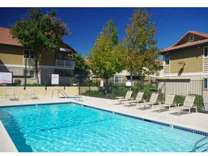 1 Bed - Woodland Hills Apartments