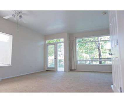 1 Bed - Kentfield Townhomes and Apartments at 601 Country Club Road in Eugene OR is a Apartment