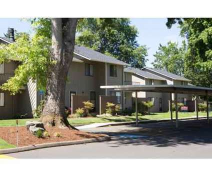 3 Beds - Kentfield Townhomes and Apartments at 601 Country Club Road in Eugene OR is a Apartment