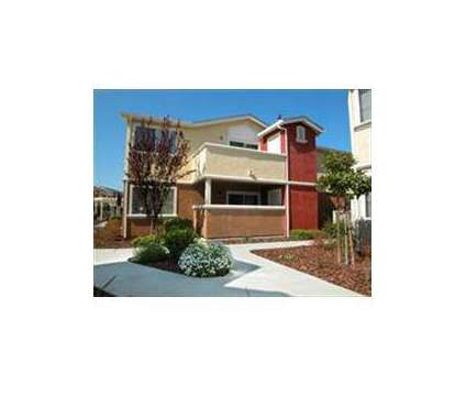 1 Bed - Cornerstone at 11 Atlantic Cir in Pittsburg CA is a Apartment