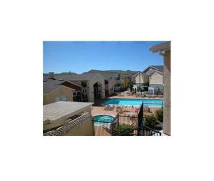 2 Beds - Cornerstone at 11 Atlantic Cir in Pittsburg CA is a Apartment