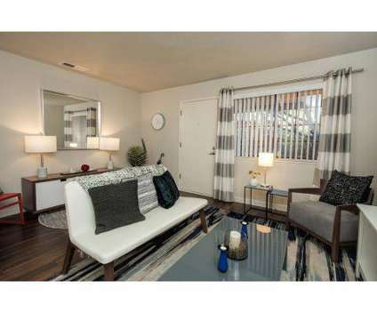 2 Beds - Woodcrest at 1510 Alamo Dr in Vacaville CA is a Apartment