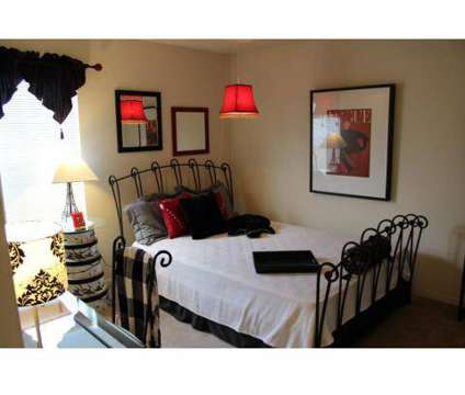 1 Bed - Arbors of Gahanna at 150 Arbors Cir in Gahanna OH is a Apartment