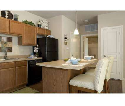 2 Beds - The Manor Homes of Eagle Glen at 339 N Fox Ridge Dr in Raymore MO is a Apartment